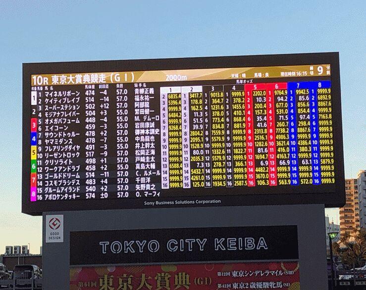 f:id:Ikegamiblog_tokyo:20181229213124j:plain