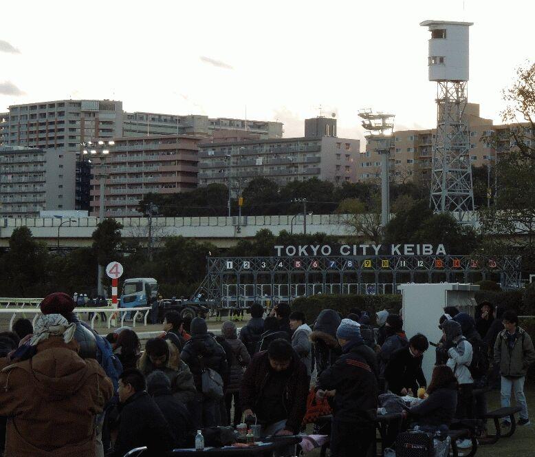 f:id:Ikegamiblog_tokyo:20181229223304j:plain