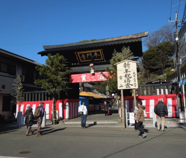 f:id:Ikegamiblog_tokyo:20190104130603j:plain