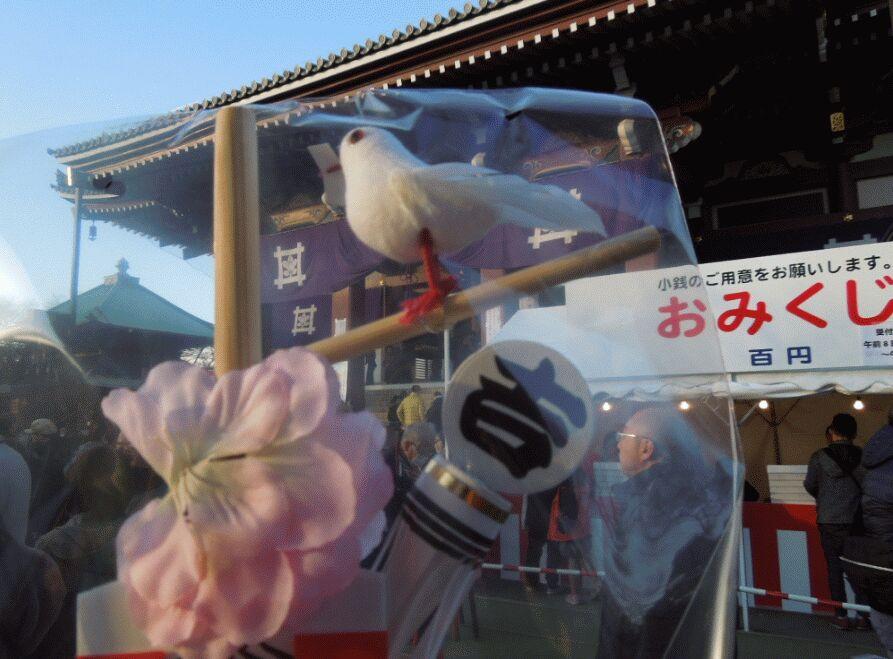 f:id:Ikegamiblog_tokyo:20190104130833j:plain
