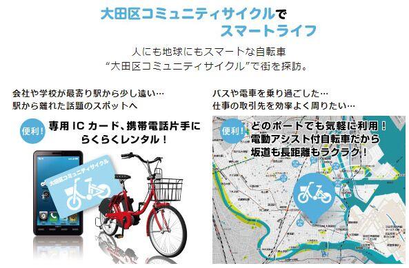 f:id:Ikegamiblog_tokyo:20190105205823j:plain