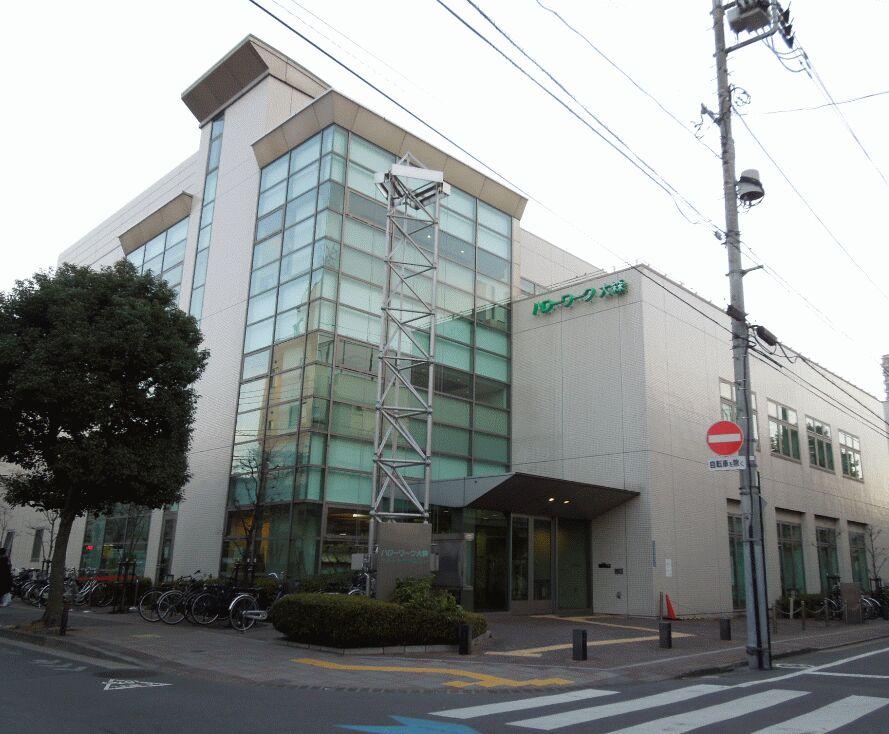 f:id:Ikegamiblog_tokyo:20190111215809j:plain