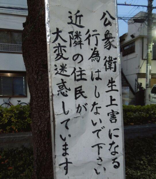f:id:Ikegamiblog_tokyo:20190113131857j:plain