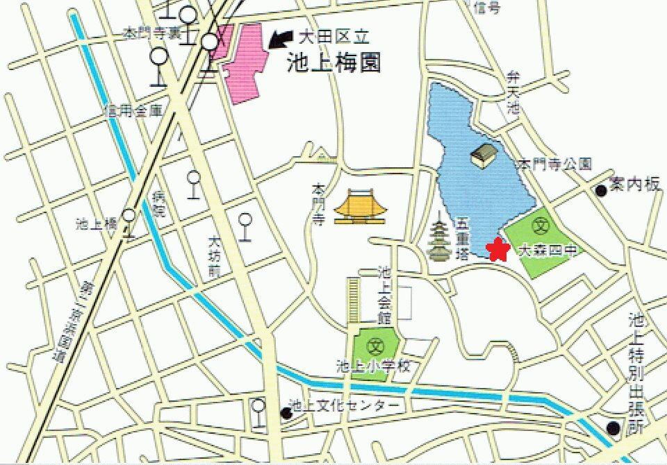 f:id:Ikegamiblog_tokyo:20190117093851j:plain