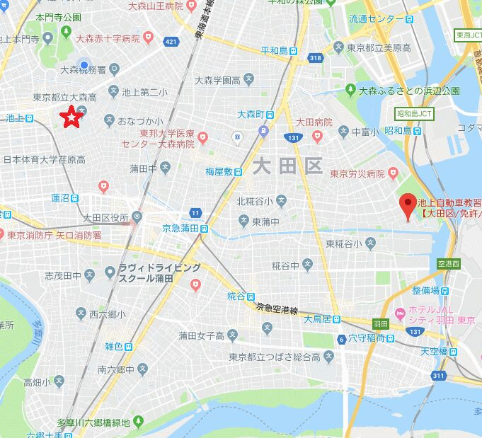 f:id:Ikegamiblog_tokyo:20190121224615j:plain