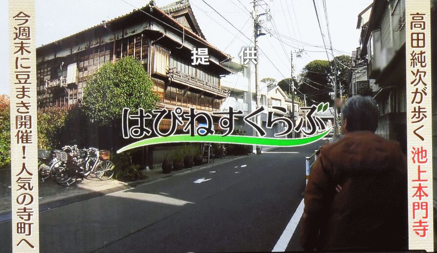 f:id:Ikegamiblog_tokyo:20190128223728j:plain