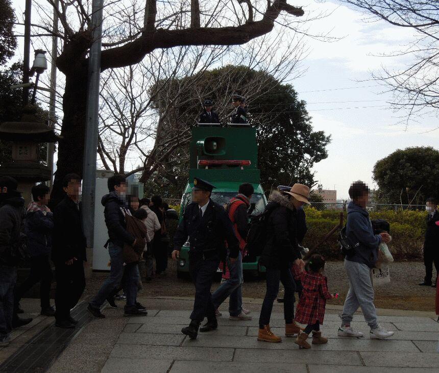 f:id:Ikegamiblog_tokyo:20190203211427j:plain