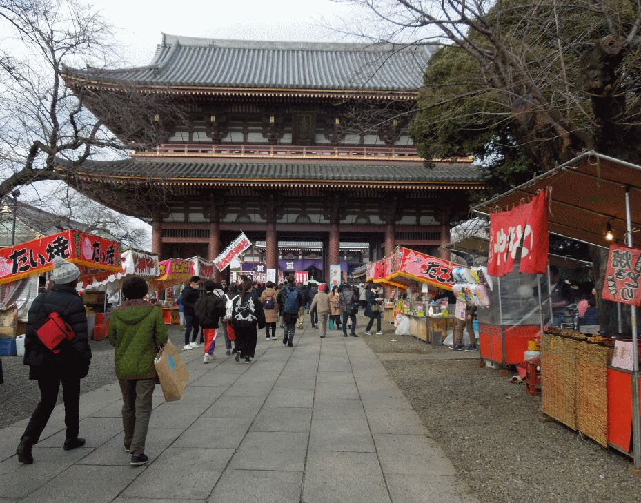 f:id:Ikegamiblog_tokyo:20190203211559j:plain