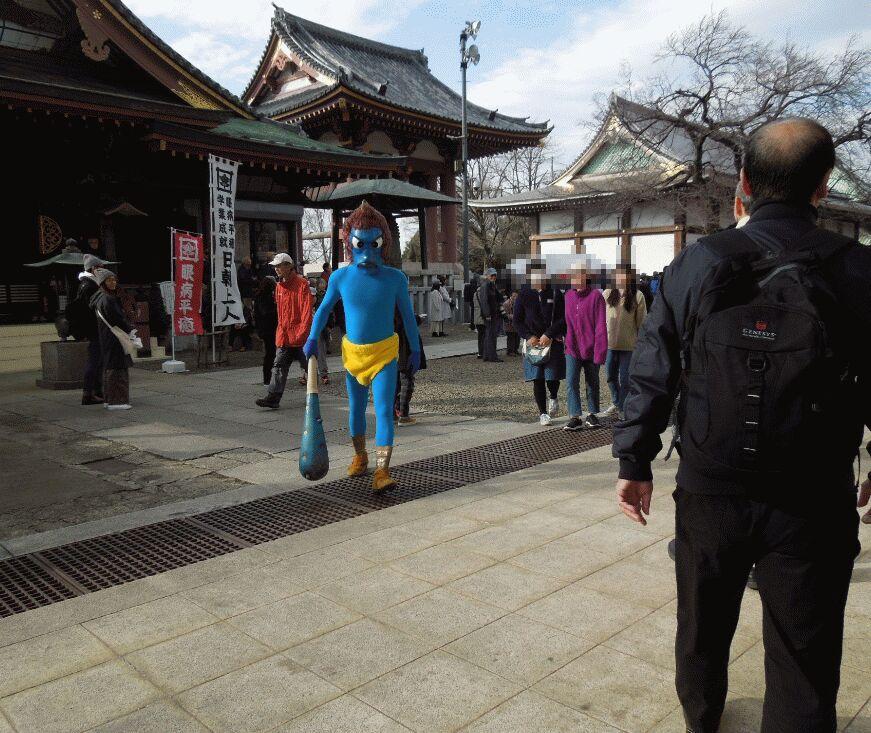 f:id:Ikegamiblog_tokyo:20190203211734j:plain