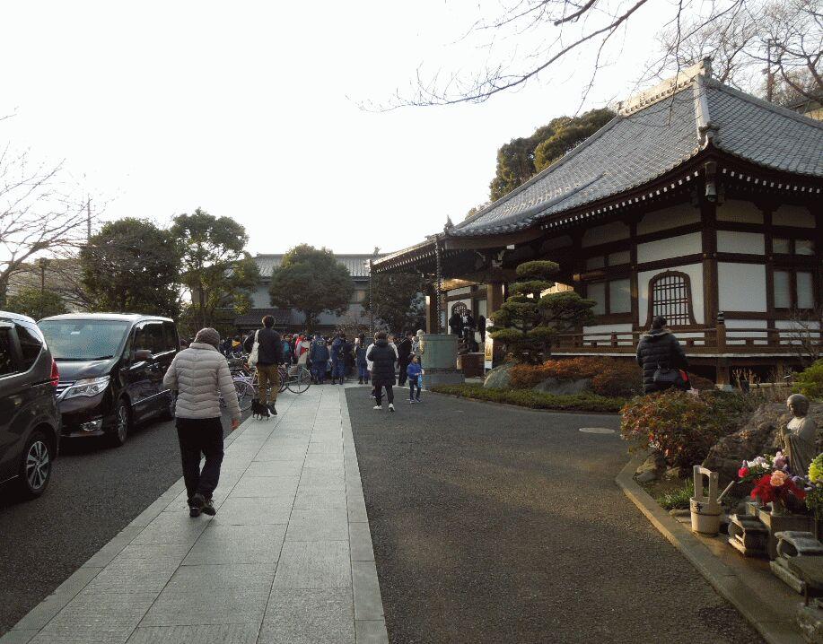 f:id:Ikegamiblog_tokyo:20190204133032j:plain