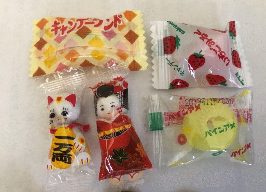 f:id:Ikegamiblog_tokyo:20190204142933j:plain