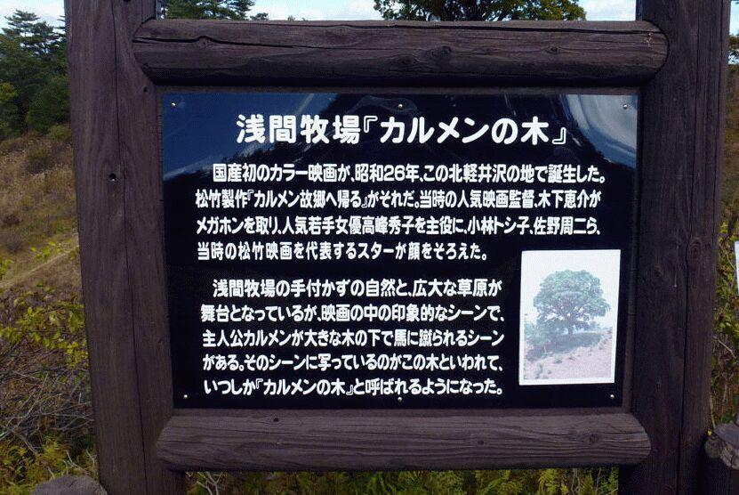 f:id:Ikegamiblog_tokyo:20190209195728j:plain