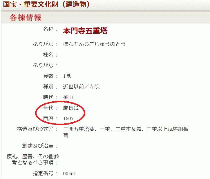 f:id:Ikegamiblog_tokyo:20190212093524j:plain