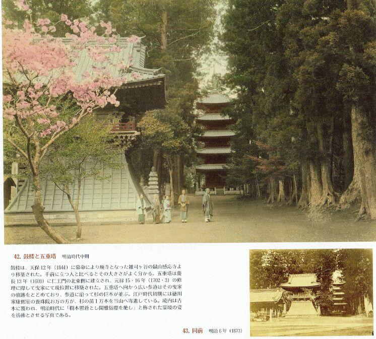f:id:Ikegamiblog_tokyo:20190212093949j:plain