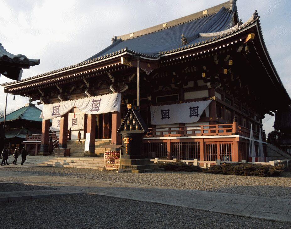 f:id:Ikegamiblog_tokyo:20190213231116j:plain