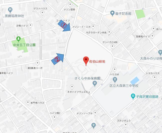 f:id:Ikegamiblog_tokyo:20190214125153j:plain