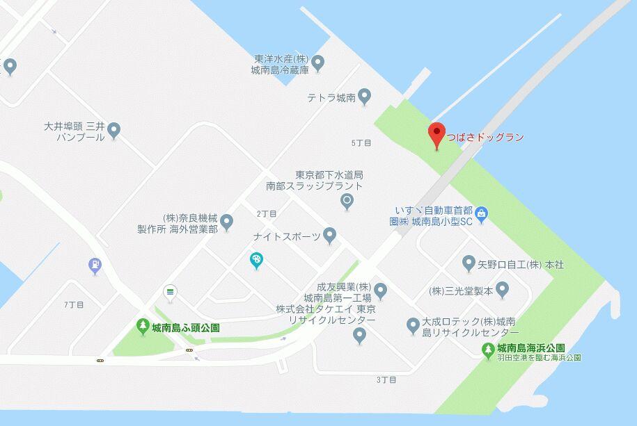 f:id:Ikegamiblog_tokyo:20190218160424j:plain