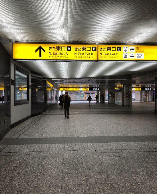 f:id:Ikegamiblog_tokyo:20190219112305j:plain