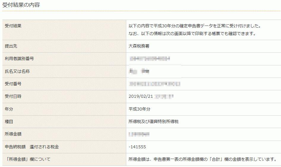 f:id:Ikegamiblog_tokyo:20190222133816j:plain
