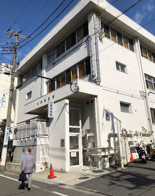 f:id:Ikegamiblog_tokyo:20190222140659j:plain