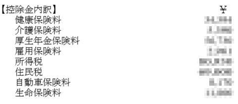 f:id:Ikegamiblog_tokyo:20190222161957j:plain