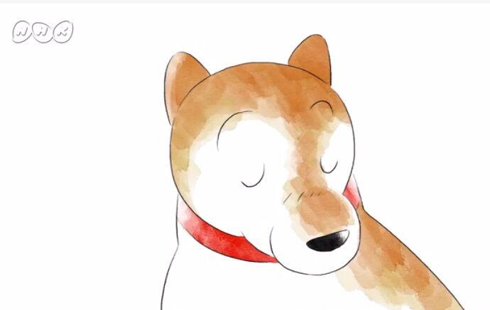 f:id:Ikegamiblog_tokyo:20190223234940j:plain