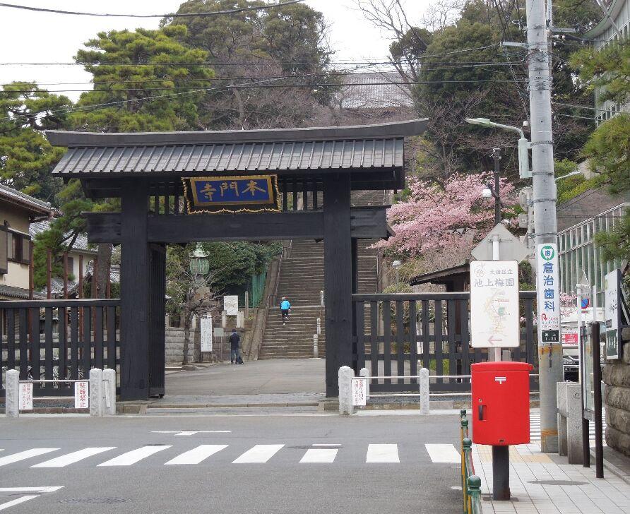 f:id:Ikegamiblog_tokyo:20190228145412j:plain