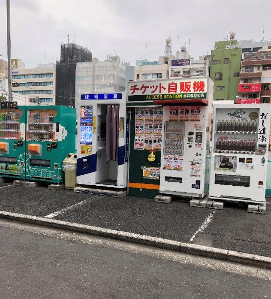 f:id:Ikegamiblog_tokyo:20190301153213j:plain