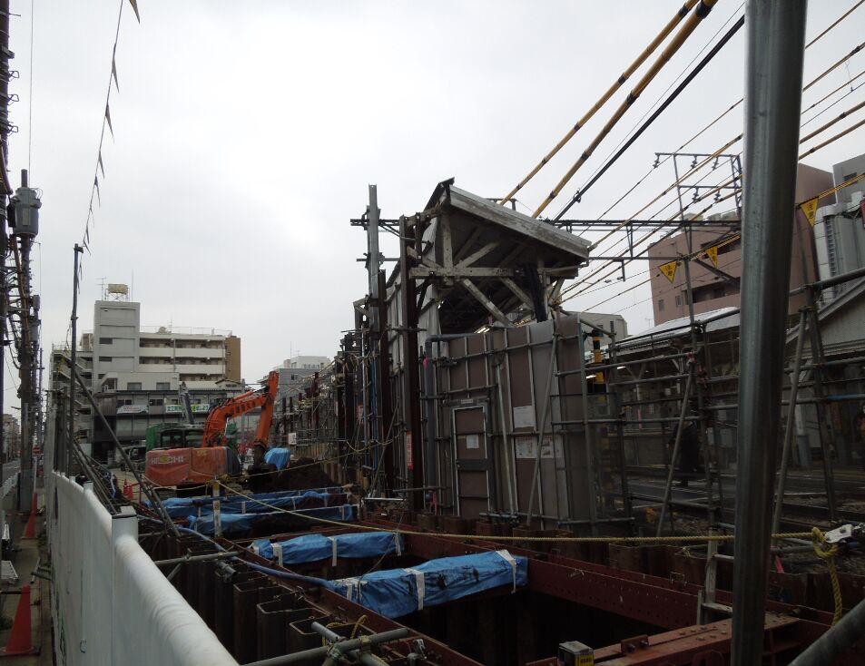 f:id:Ikegamiblog_tokyo:20190302220046j:plain
