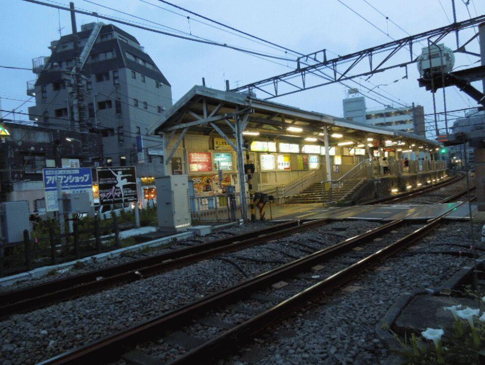 f:id:Ikegamiblog_tokyo:20190302220415j:plain
