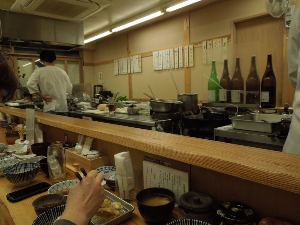 f:id:Ikegamiblog_tokyo:20190305142527j:plain