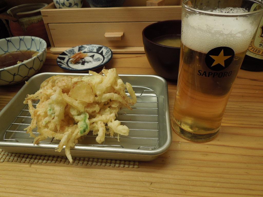 f:id:Ikegamiblog_tokyo:20190305143402j:plain