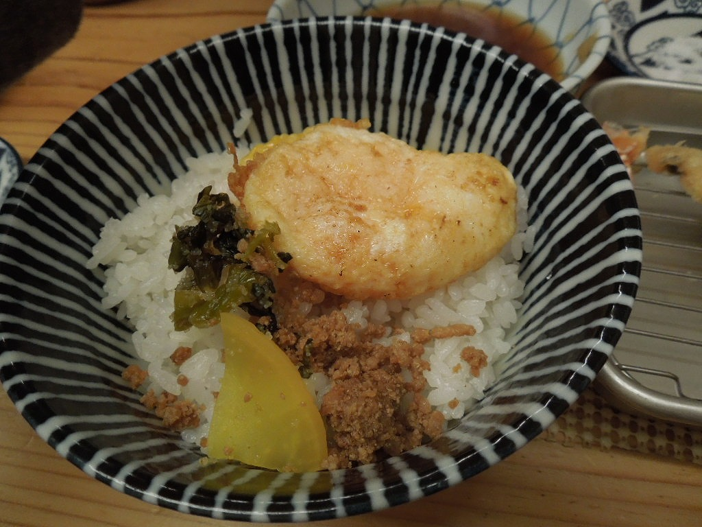 f:id:Ikegamiblog_tokyo:20190305143544j:plain