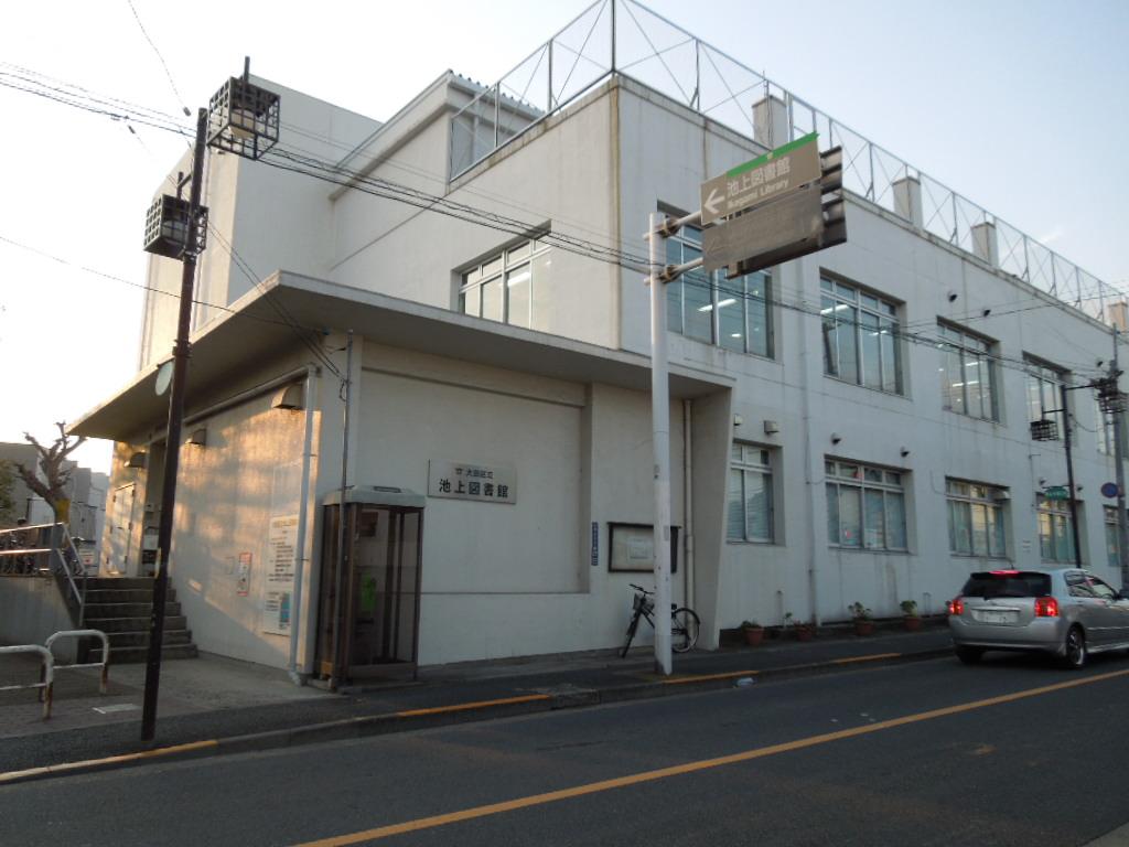 f:id:Ikegamiblog_tokyo:20190307190617j:plain