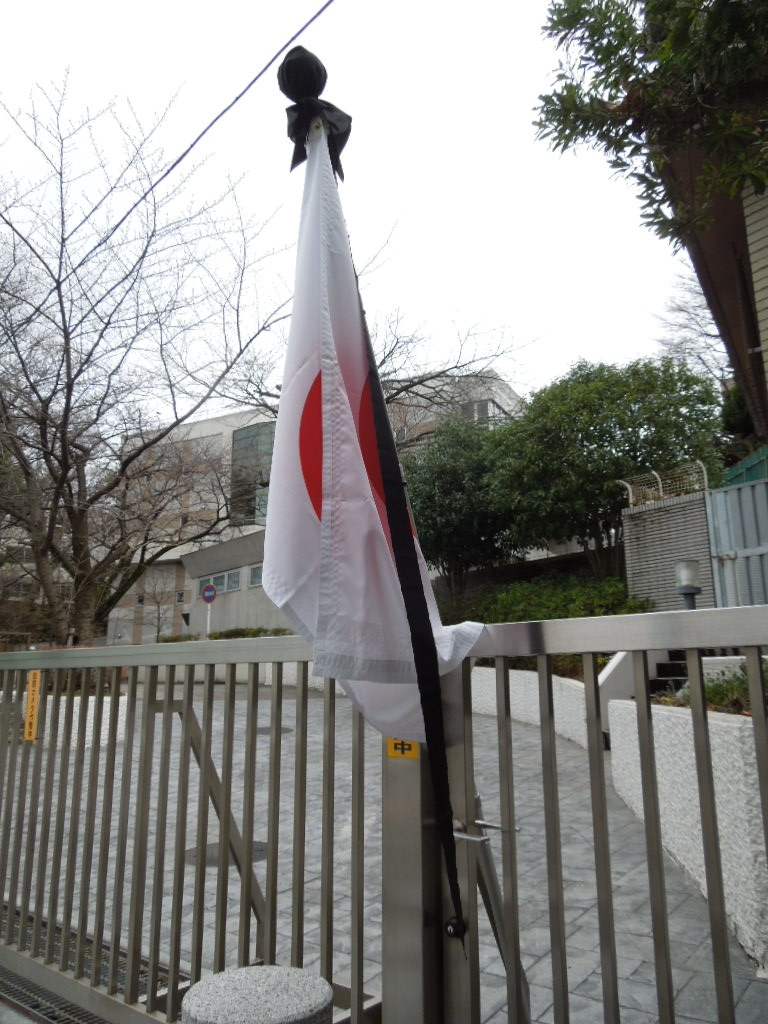 f:id:Ikegamiblog_tokyo:20190311135157j:plain