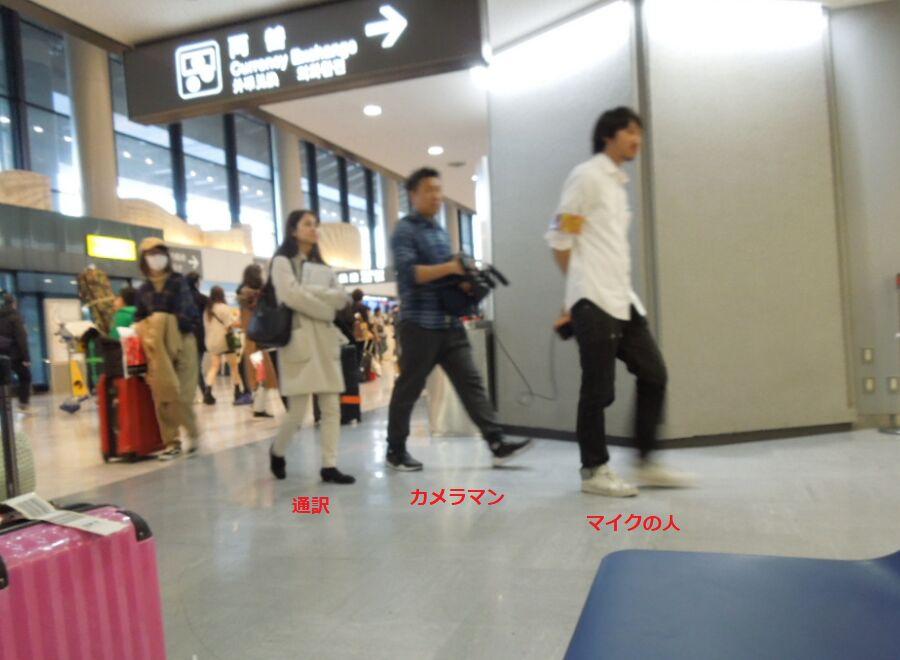 f:id:Ikegamiblog_tokyo:20190312154912j:plain