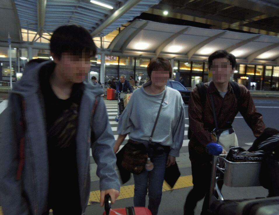 f:id:Ikegamiblog_tokyo:20190312162045j:plain
