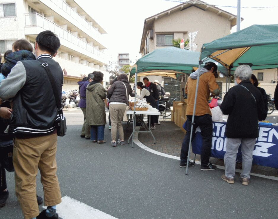 f:id:Ikegamiblog_tokyo:20190316150042j:plain