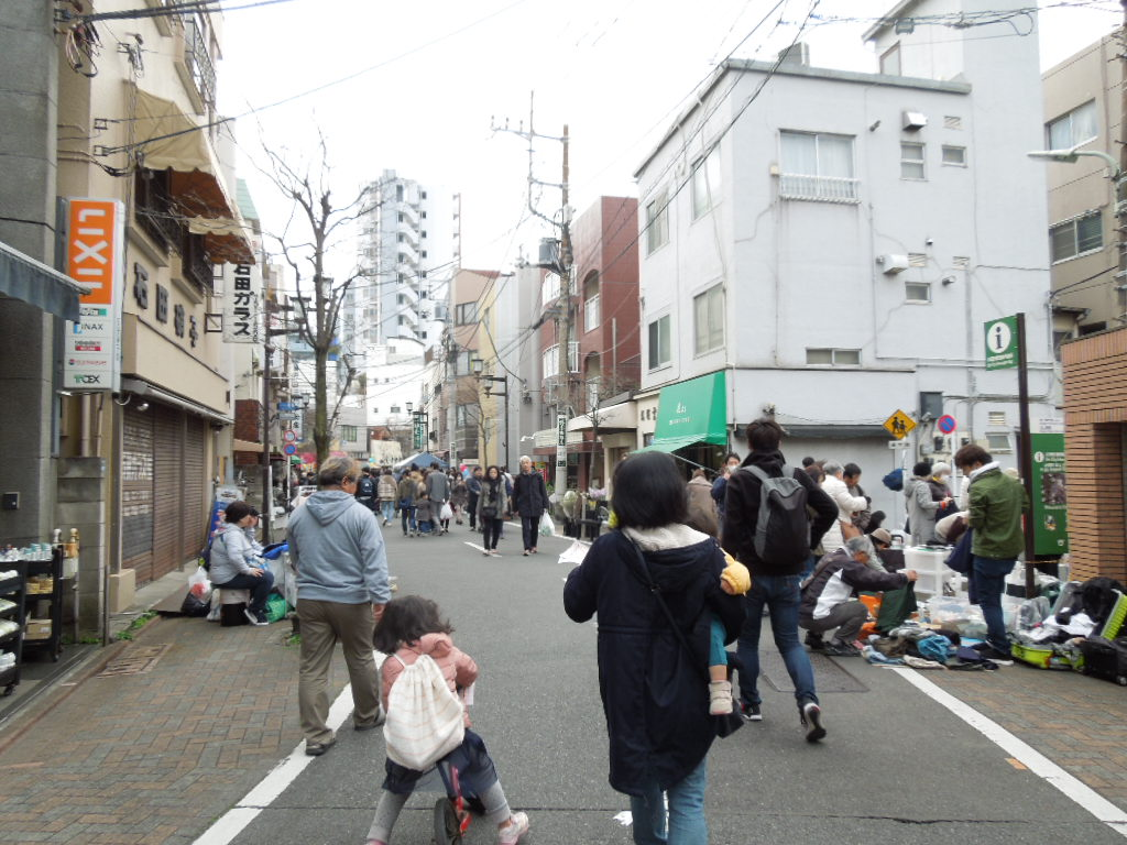 f:id:Ikegamiblog_tokyo:20190316150858j:plain