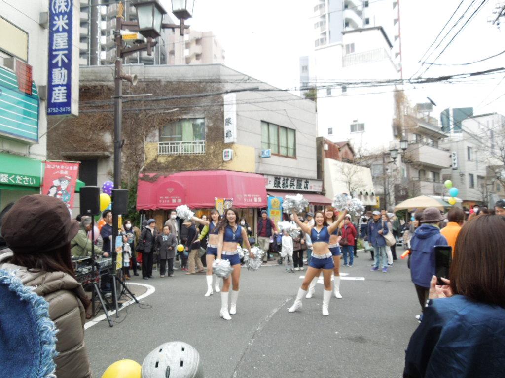 f:id:Ikegamiblog_tokyo:20190316150943j:plain