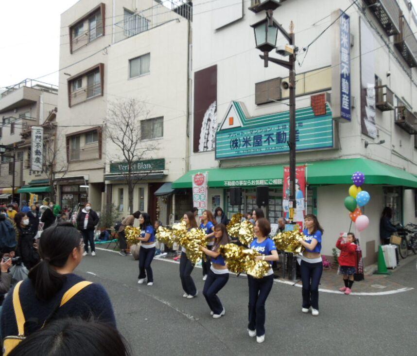 f:id:Ikegamiblog_tokyo:20190316151050j:plain