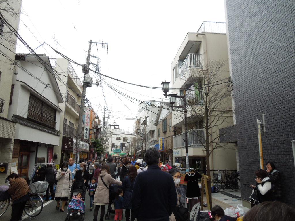 f:id:Ikegamiblog_tokyo:20190316151243j:plain