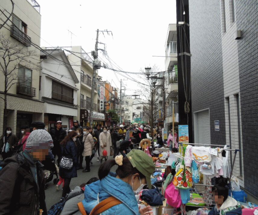 f:id:Ikegamiblog_tokyo:20190316151604j:plain