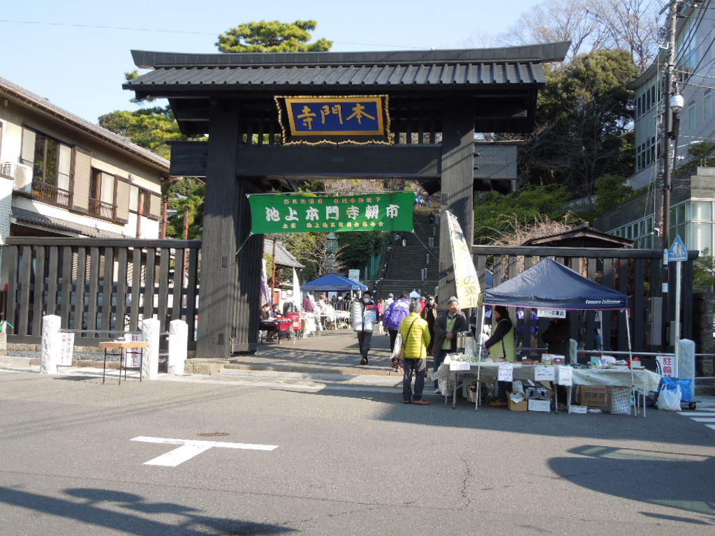 f:id:Ikegamiblog_tokyo:20190317182439j:plain