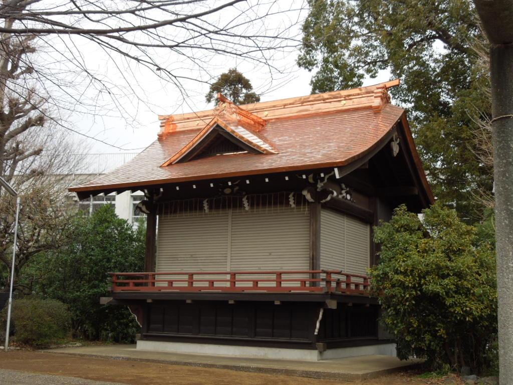 f:id:Ikegamiblog_tokyo:20190318173143j:plain