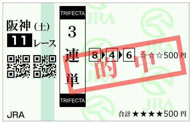 f:id:Ikegamiblog_tokyo:20190321155020j:plain