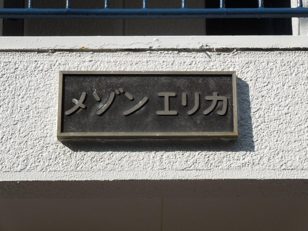 f:id:Ikegamiblog_tokyo:20190325231319j:plain