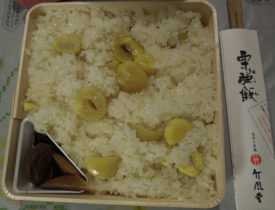 f:id:Ikegamiblog_tokyo:20190326133222j:plain