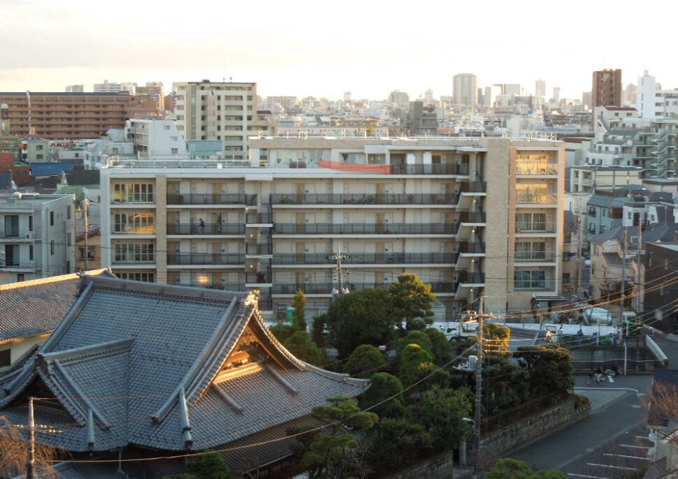 f:id:Ikegamiblog_tokyo:20190326225220j:plain