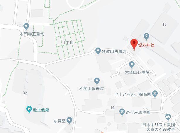 f:id:Ikegamiblog_tokyo:20190327211844j:plain